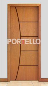 Porta Camarao PTL49D