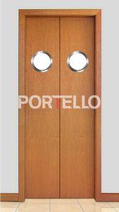 Porta Camarao PTL28