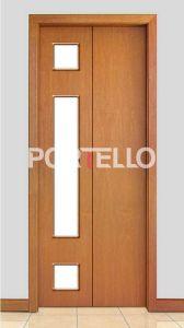 Porta Camarao PTL22