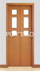 Porta Camarao PTL02