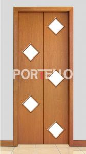 Porta Camarao PTL39