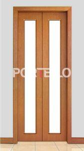 Porta Camarao PTL21