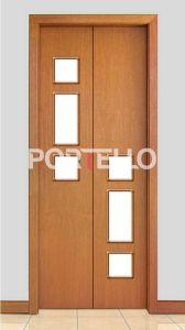 Porta Camarao PTL03