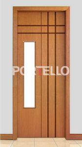 Porta Camarao PTL51VD