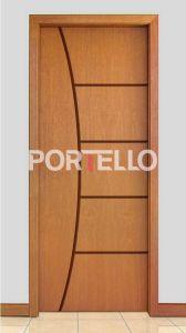 Porta ptl 49 d