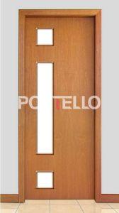 Porta ptl 22
