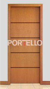 Porta ptl 44