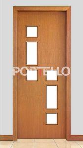 Porta ptl 03