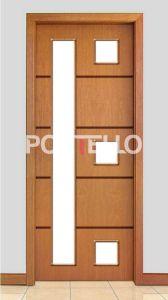 Porta ptl 43