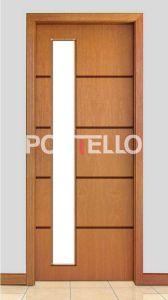 Porta ptl 46