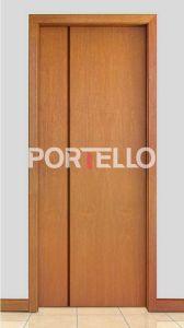 Porta ptl 61
