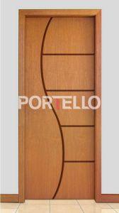 Porta ptl 49 s