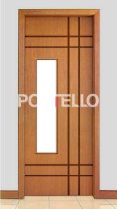 Porta ptl 510 vd