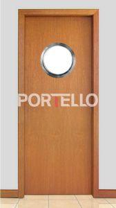 Porta escotilha ptl 28