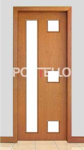 Porta ptl 20