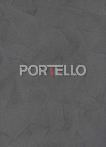 Formica FB 12 Papier