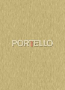 Formica AD308 Ouro