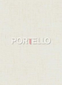 Formica F 662 Lino Blanco