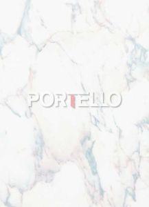 Formica F 271 Marmore Branco