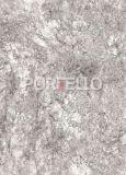 Formica F 246 Marmore Cinza