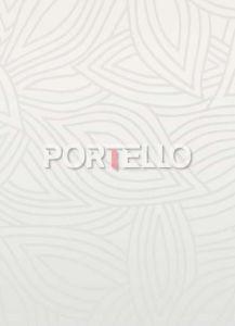 Formica cimbalo branco