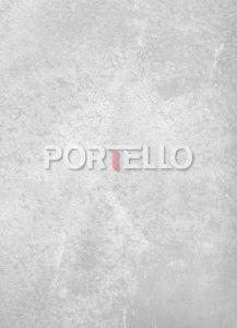 Formica F696 Concreto