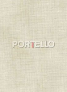 Formica F 663 Lino Naturales