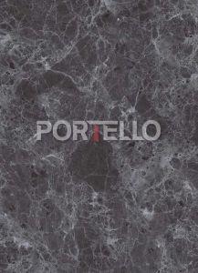 Formica F 297 Marmore Real