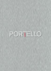 Formica AD305 Steel Silver