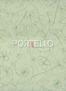Formica FT 79 Flower Manzanares