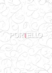 Formica FT 77 Flower Granada