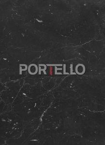 Formica FT 86 Granito Slate