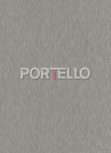 Formica AD306 Steel Gray