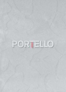 Formica FT 73 Ellipse Cadiz