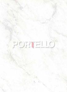 Formica F 248 Marmore Carrara