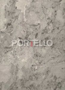 Formica F 698 Marmore Siena