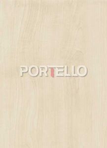 Formica M 418 Marfin Montreal