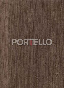 Formica M 405 Chocolate