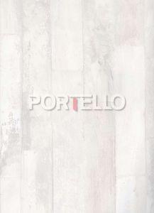 Formica MD 09 Bianco Parquet