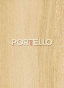 Formica M 497 Nogal Pegaso