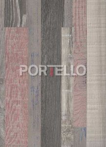 Formica MD 07 Patchwood