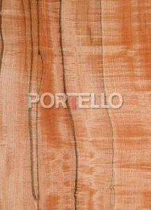 Lamina Madeira macieira