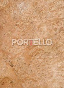 Lamina Madeira radica carvalho